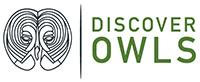Discover Owls